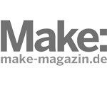 Make:Magazin